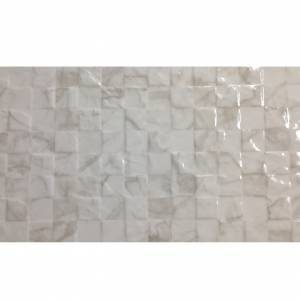 Montana Pattern Wall Tile Collection