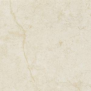 MANGO Tile - Crema Marfil Polished 24x24