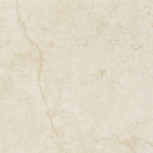 MANGO Tile - Crema Marfil Polished 2x2 Mosaic