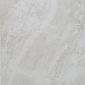 MANGO Tile - Candola Light