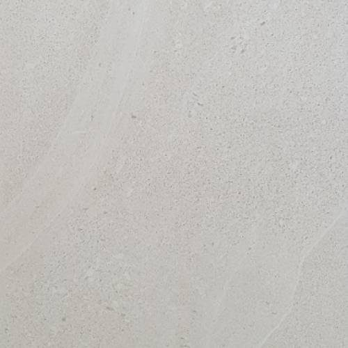 MANGO Tile - Dakota Beige Polished