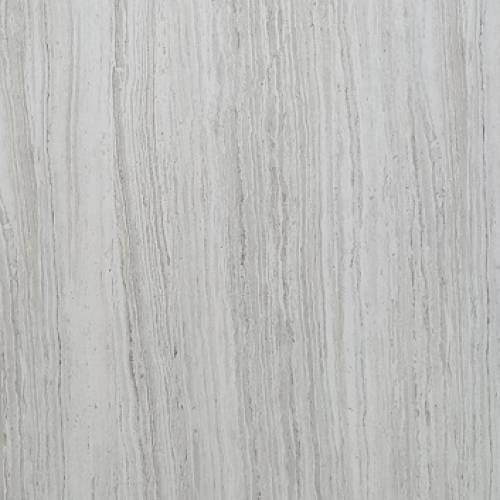MANGO Tile - Hugo Collection ( 2 colors )