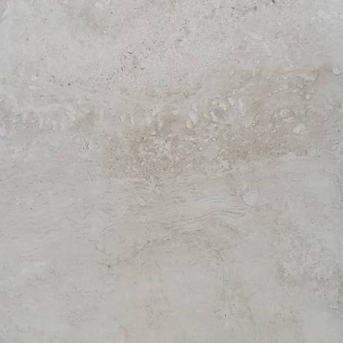 MANGO Tile - Roma Beige Collection ( 2 colors )