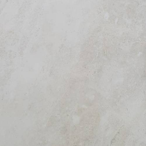 MANGO Tile - Royal Dianna Cream