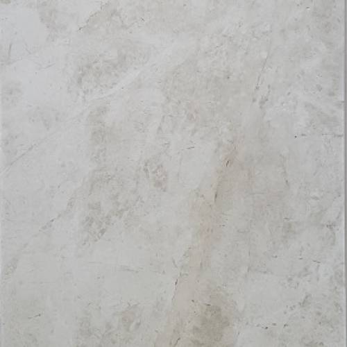 MANGO Tile - Sicilia Collection ( 2 colors )
