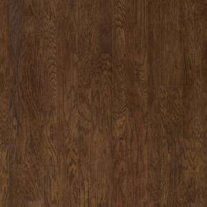 American Oak Collection by Mannington Engineered Hardwood 3x1/2 in. Oak - Bark