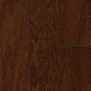 American Oak Collection by Mannington Engineered Hardwood 5x1/2 Oak - Homestead
