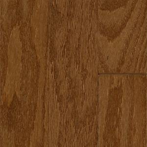 American Oak Collection by Mannington Engineered Hardwood 3x3/8 Oak - Sand Hill