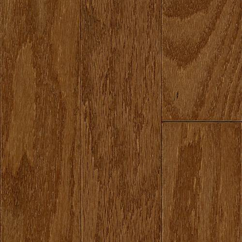 American Oak Collection by Mannington Engineered Hardwood 5x3/8 Oak - Sand Hill