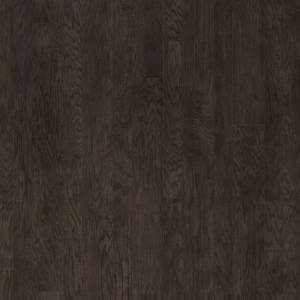 American Oak Collection by Mannington Engineered Hardwood 5x1/2 Oak - Smoke