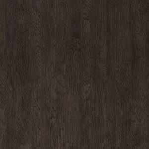 American Oak Collection by Mannington Engineered Hardwood 3x3/8 Oak - Smoke