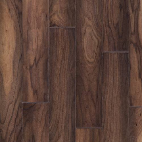 Mannington - Georgetown Walnut