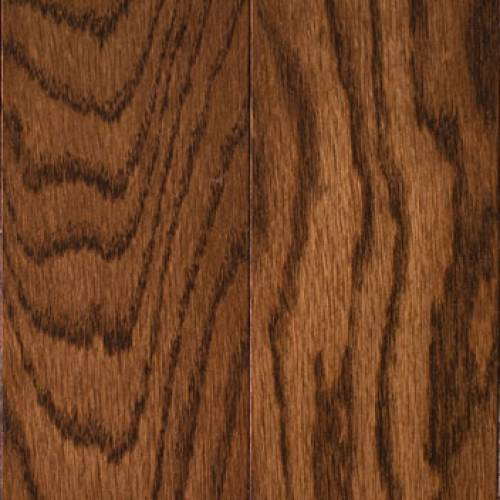 Mannington - Harrington Oak