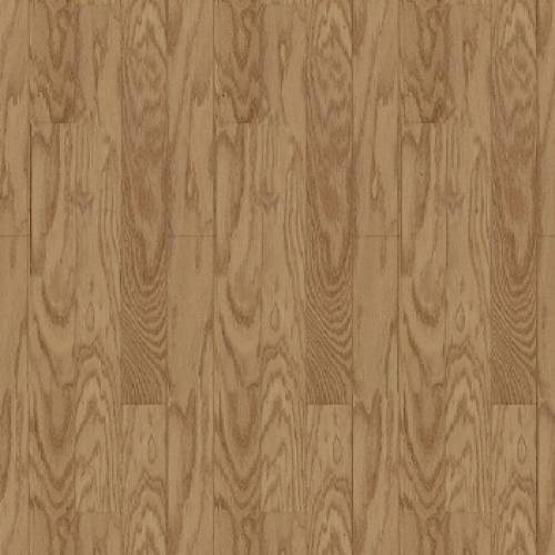 Mannington - Jamestown Oak