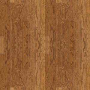 "Jamestown Collection by Mannington Engineered Hardwood 3"" Oak - Winchester"