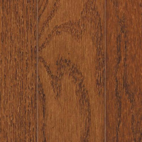 Mannington - Madison Oak