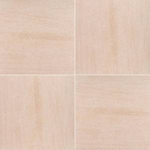 Arterra Collection by MSI Stone Porcelain Pool Coping 13x24 Living Style Beige
