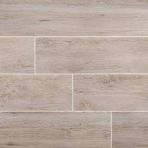 Arterra Collection by MSI Stone Porcelain Paver 12x48 Lucas Canitia