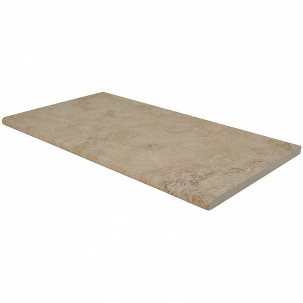 Tierra Beige Coping