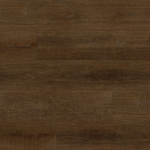 Everlife Andover Collection by MSI Vinyl Plank 7x48 Abingdale