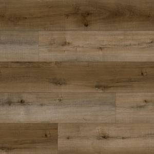 Everlife Andover Collection by MSI Vinyl Plank 7x48 in. - Blythe