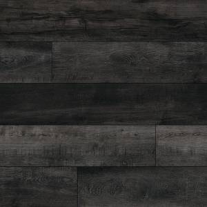 Everlife Andover Collection by MSI Vinyl Plank 7x48 in. - Dakworth