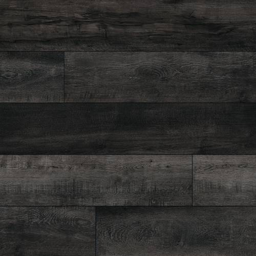 Everlife Andover Collection by MSI Vinyl Plank 7x48 Dakworth