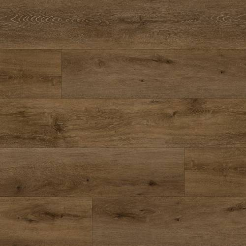 Everlife Andover Collection by MSI Vinyl Plank 7x48 Hatfield