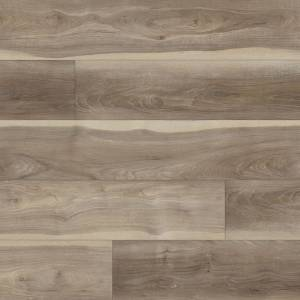 Everlife Andover Collection by MSI Vinyl Plank 7x48 Highcliffe Greige