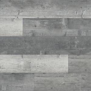 Everlife Andover Collection by MSI Vinyl Plank 7x48 in. - Kingsdown Gray