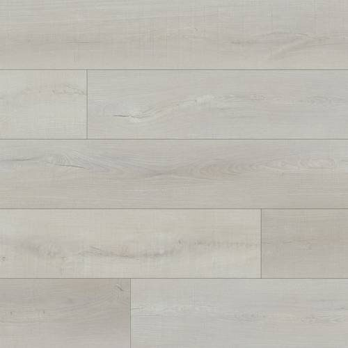 Everlife Andover Collection by MSI Vinyl Plank 7x48 Whitby White