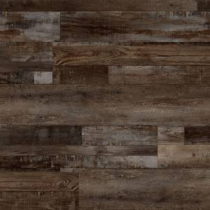 Everlife Cyrus Collection by MSI Vinyl Plank 7x48 in. - Bembridge