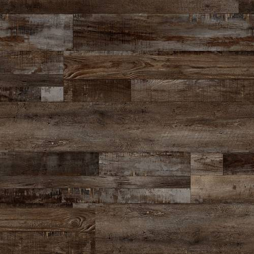 Everlife Cyrus Collection by MSI Vinyl Plank 7x48 Bembridge
