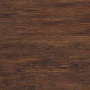 Everlife Cyrus Collection by MSI Vinyl Plank 7x48 Braly