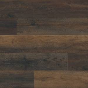 Everlife Cyrus Collection by MSI Vinyl Plank 7x48 Hawthorne