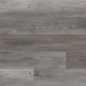 Everlife Cyrus Collection by MSI Vinyl Plank 7x48 in. - Katella Ash