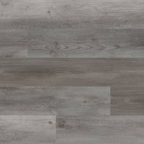 Everlife Cyrus Collection by MSI Vinyl Plank 7x48 Katella Ash