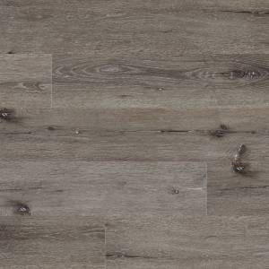 Everlife Cyrus Collection by MSI Vinyl Plank 7x48 Ludlow