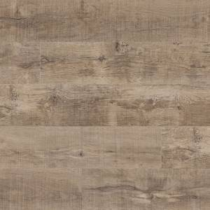 Everlife Cyrus Collection by MSI Vinyl Plank 7x48 Ryder