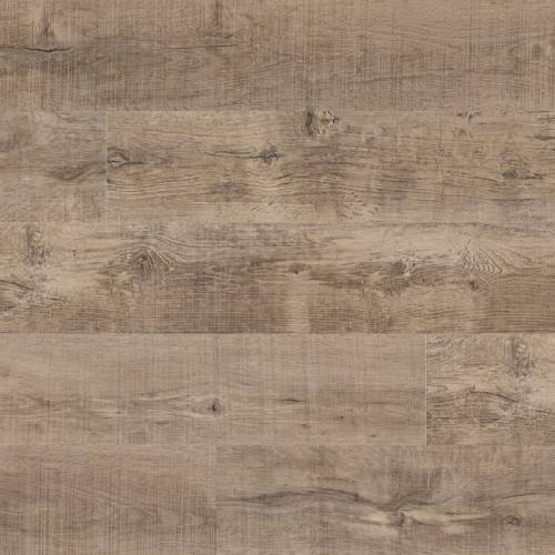 Everlife Cyrus Collection by MSI Vinyl Plank 7x48 in. - Ryder