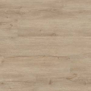 Everlife Cyrus Collection by MSI Vinyl Plank 7x48 Sandino