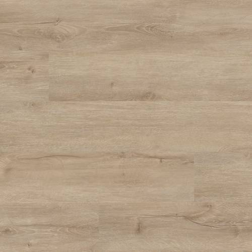 Everlife Cyrus Collection by MSI Vinyl Plank 7x48 in. - Sandino