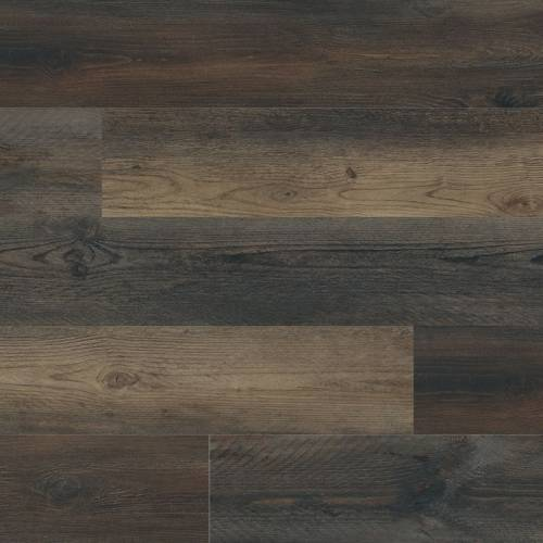 Everlife Cyrus Collection by MSI Vinyl Plank 7x48 in. - Stable