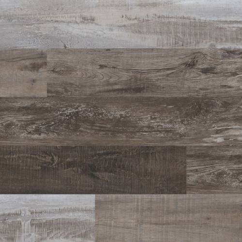 Everlife Cyrus Collection by MSI Vinyl Plank 7x48 in. - Weathered Brina