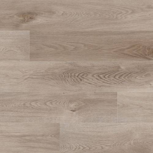 Everlife Cyrus Collection by MSI Vinyl Plank 7x48 in. - Whitfield Gray