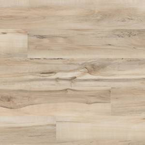 Everlife Prescott Collection by MSI Vinyl Plank 7x48 Akadia