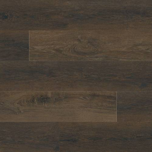 Everlife Prescott Collection by MSI Vinyl Plank 7x48 in. - Barrell