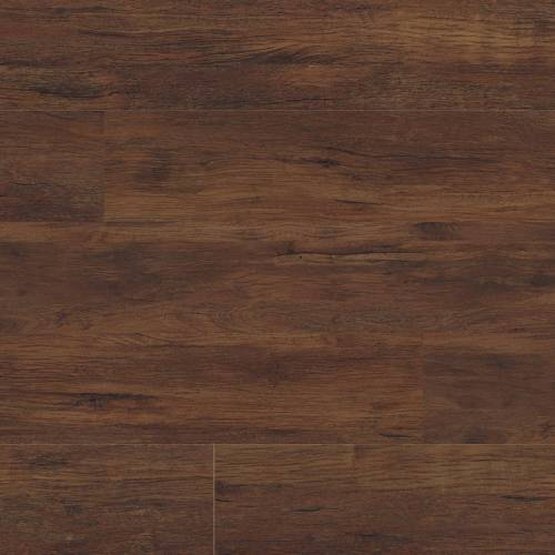 Everlife Prescott Collection by MSI Vinyl Plank 7x48 in. - Braly
