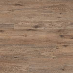 Everlife Prescott Collection by MSI Vinyl Plank 7x48 in. - Fauna