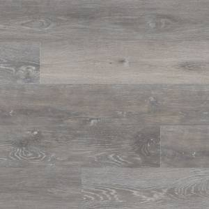 Everlife Prescott Collection by MSI Vinyl Plank 7x48 in. - Finely